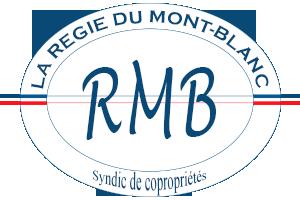 La régie du Mont-Blanc Syndic de copropriété Chamonix - Haute-Savoie